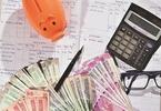 Access here alternative investment news about Cash-rich Pe Firms, Nbfcs Seek Deals From Realtors On Social Media | Business Standard News