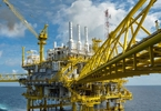 Access here alternative investment news about Nigeria's Oil & Gas Sector Attracts $10M Capital Inflow In Q1 2020, Here Is Why - Businessday Ng