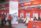 Access here alternative investment news about Uday Kotak To Offload 2.8% In Kotak Bank | Business Standard News