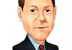 Access here alternative investment news about Hedge Funds Have Never Been This Bullish On Visa Inc (v)