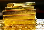 Access here alternative investment news about Commentary: Why Some Countries Rushed To Buy Gold Before Coronavirus Crash - Cna