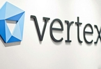 Access here alternative investment news about Ex-google Angel Syndicate Xa Network Invests In Vertex Ventures Sea's $305M Fourth Fund