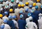 Access here alternative investment news about Declining Worker Power Versus Rising Monopoly Power | Vox, Cepr Policy Portal
