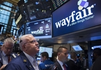 Access here alternative investment news about Stocks Making The Biggest Moves Midday: Wayfair, Western Union, Rh, Facebook And More