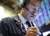 Hedge-fund Investors: There's Appetite For Long-short Equity Funds