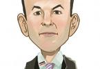 Access here alternative investment news about Hedge Funds Still Bullish On Itt Inc. (itt)