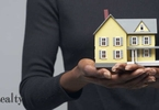 jaipur-lottery-for-two-housing-schemes-oversubscribed-by-10-times-real-estate-news-et-realestate