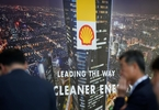 shell-looks-to-brazil-solar-power-sales-from-farms-that-are-due-online-in-2023