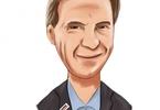 hedge-funds-are-dumping-jinkosolar-holding-co-ltd-jks