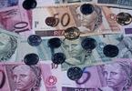 brazils-bizcapital-raises-12m-for-its-online-lending-service-techcrunch