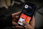 doordash-valued-at-nearly-16-bn-in-funding-round