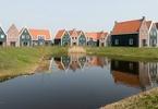 kkr-to-buy-dutch-holiday-parks-company-roompot