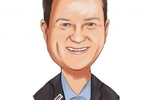 hedge-funds-are-nibbling-on-xerox-holdings-corporation-xrx