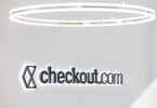 online-payments-startup-checkoutcom-triples-valuation-to-55b