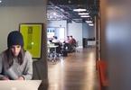 india-co-working-startup-91springboard-raises-59m-in-fresh-funding
