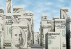Access here alternative investment news about A New Approach For Real Estate Diversification | National Real Estate Investor