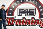 Access here alternative investment news about Australian Fitness Giant F45 To Go Public In Us After Merger