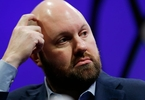 Access here alternative investment news about Marc Andreessen Wants Entrepreneurs To Rebuild Housing And Education