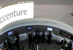 accenture-talks-real-estate-plans-and-remote-work-on-earnings