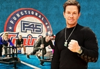 Access here alternative investment news about Mark Wahlberg-backed F45 Training Going Public Via Merger