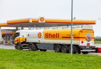 Access here alternative investment news about Shell Assets May Take Up To $22B Hit Due To Coronavirus