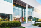 Access here alternative investment news about Kbs Sells Silicon Valley Office Buildings For $95M