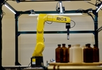 rios-comes-out-of-stealth-to-announce-5m-in-funding-for-industry-agnostic-robotics-techcrunch