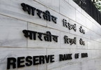 Access here alternative investment news about Direct Investment Rises In Fy20, Portfolio Investment Declines: Rbi