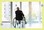 investors-see-new-opportunities-in-senior-housing-during-coronavirus-pandemic-67fLcX6YG8YEbPPh3dofsQ