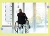 Investors See New Opportunities In Senior Housing During Coronavirus Pandemic
