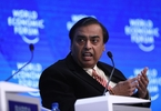 theres-no-stopping-investor-love-for-mukesh-ambani-asias-richest-person