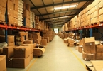 baidu-capital-leads-70m-round-in-chinese-logistics-service-provider-fineex-china-money-network