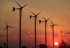gulf-to-buy-vietnamese-wind-farms