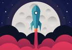 Access here alternative investment news about Startups Weekly: Tech Unicorns Look To Ipos As Lemonade, Accolade Boom - Techcrunch
