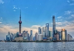 Access here alternative investment news about Esr-manulife Venture Acquires $243M Real Estate Portfolio In China