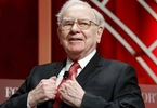 Access here alternative investment news about Buffet's Berkshire Hathaway To Purchase Dominion Energy's Gas Assets For $4B