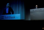 Access here alternative investment news about Softbank Governance Reforms Stop Short Of Vision Fund: Sources - Cna