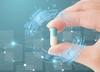 Ai-driven Biotech Company Neox Raises $10M Pre-a Round – China Money Network