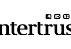 Access here alternative investment news about Intertrust Group: Gps Feel The Strain As Lps Push For More Transparency On Portfolio Performance And Fee Structures