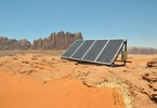 Access here alternative investment news about How Much Are Mena Countries Investing In Solar Energy And Why?