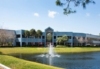 Access here alternative investment news about Lingerfelt Commonwealth Sells Class A Office Building In Tampa, Florida