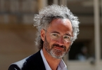 Access here alternative investment news about Palantir Technologies Files To Go Public - The New York Times