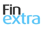 Access here alternative investment news about Digital Banking Outfit Penta Raises Eur4m