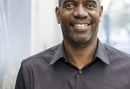 Access here alternative investment news about Venture Funding Remains Elusive For Black Tech Entrepreneurs