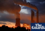 Access here alternative investment news about Over 5,600 Fossil Fuel Companies Have Taken At Least $3bn In Us Covid-19 Aid   Environment   The Guardian