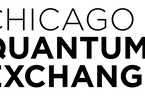 Access here alternative investment news about Chicago Quantum Exchange Welcomes Seven New Partners In Tech, Computing And Finance, To Advance Research And Training
