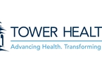 Access here alternative investment news about Tower Health And Drexel University Announce New Chief Executive Officer For St. Christopher's Hospital For Children