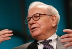 Access here alternative investment news about Why Dominion Energy Sold Natural Gas Assets To Buffett, Berkshire
