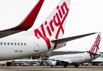 Access here alternative investment news about Virgin Australia Bondholder Broad Peak Investment Launches Court Action Over Secret Bain Capital Deal