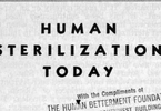 Access here alternative investment news about Caltech And The Eugenics Legacy Of Robert Millikan - Los Angeles Times